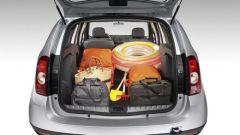 La Dacia Duster in 75 nuove foto - Immagine: 46