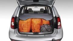 La Dacia Duster in 75 nuove foto - Immagine: 44
