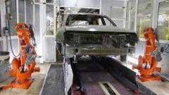 La Dacia Duster in 75 nuove foto - Immagine: 57