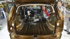 La Dacia Duster in 75 nuove foto - Immagine: 58
