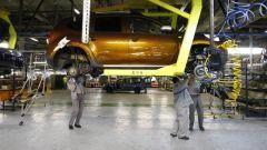 La Dacia Duster in 75 nuove foto - Immagine: 75