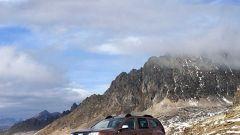 La Dacia Duster in 75 nuove foto - Immagine: 67