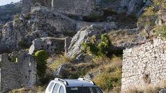 La Dacia Duster in 75 nuove foto - Immagine: 64
