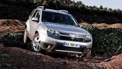 La Dacia Duster in 75 nuove foto - Immagine: 17