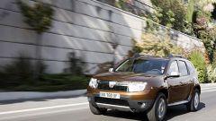 La Dacia Duster in 75 nuove foto - Immagine: 6
