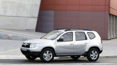 La Dacia Duster in 75 nuove foto - Immagine: 2