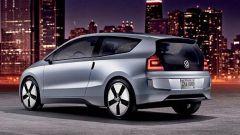 Volkswagen Up! Lite - Immagine: 16
