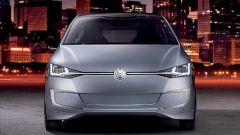 Volkswagen Up! Lite - Immagine: 18