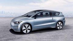 Volkswagen Up! Lite - Immagine: 19