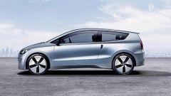 Volkswagen Up! Lite - Immagine: 20