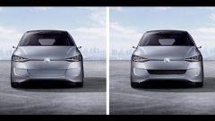 Volkswagen Up! Lite - Immagine: 22