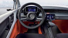 Volkswagen Up! Lite - Immagine: 24
