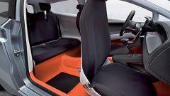 Volkswagen Up! Lite - Immagine: 13