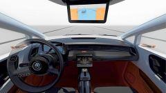 Volkswagen Up! Lite - Immagine: 12
