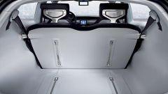 Volkswagen Up! Lite - Immagine: 2