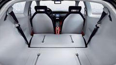Volkswagen Up! Lite - Immagine: 3