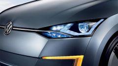 Volkswagen Up! Lite - Immagine: 4