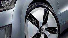 Volkswagen Up! Lite - Immagine: 5