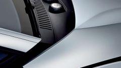 Volkswagen Up! Lite - Immagine: 6
