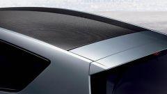 Volkswagen Up! Lite - Immagine: 7