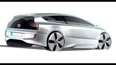 Volkswagen Up! Lite - Immagine: 8