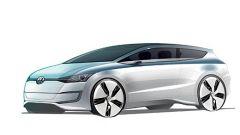 Volkswagen Up! Lite - Immagine: 9