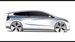 Volkswagen Up! Lite - Immagine: 10