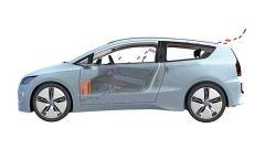 Volkswagen Up! Lite - Immagine: 11