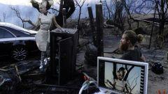 Maybach & LaChapelle - Immagine: 1
