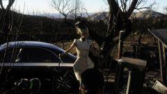 Maybach & LaChapelle - Immagine: 2