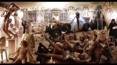 Maybach & LaChapelle - Immagine: 7