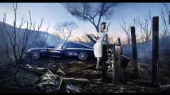 Maybach & LaChapelle - Immagine: 8