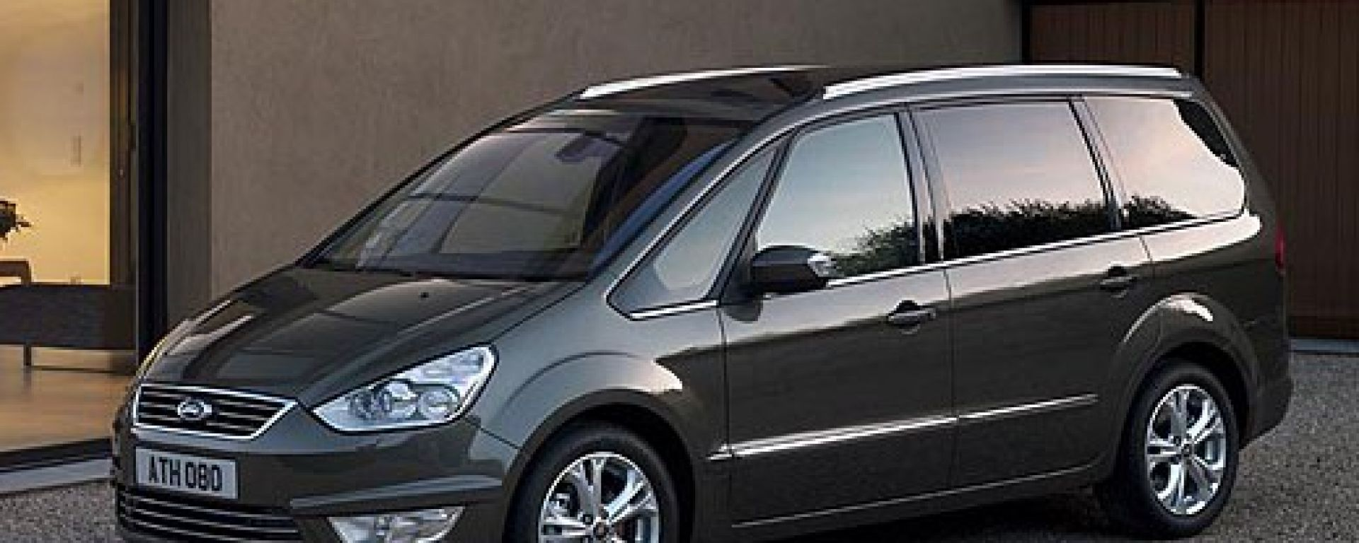 anteprima ford galaxy e s max 2010 motorbox. Black Bedroom Furniture Sets. Home Design Ideas