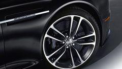 Aston Martin DBS e V12 Vantage Carbon Black - Immagine: 3