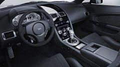 Aston Martin DBS e V12 Vantage Carbon Black - Immagine: 5
