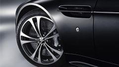 Aston Martin DBS e V12 Vantage Carbon Black - Immagine: 6