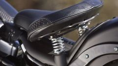 Harley-Davidson FLSTSB Softail Cross Bones Dark - Immagine: 9
