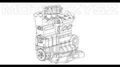 MotoCzysz C1 990 - Immagine: 16
