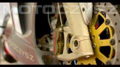 MotoCzysz C1 990 - Immagine: 20