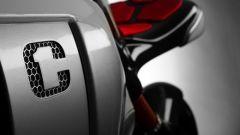 MotoCzysz C1 990 - Immagine: 3