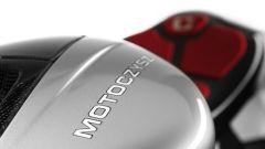MotoCzysz C1 990 - Immagine: 8