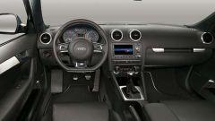 Audi A3 & S3 Sportback 2008 - Immagine: 3