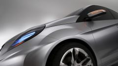 Honda New Small Concept - Immagine: 8