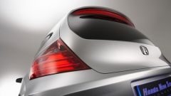 Honda New Small Concept - Immagine: 11