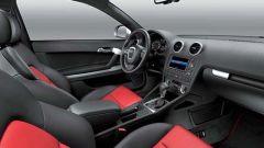 Audi A3 & S3 Sportback 2008 - Immagine: 9