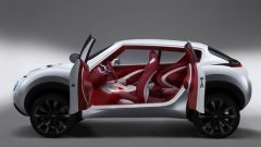 Nissan Juke - Immagine: 5