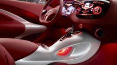 Nissan Juke - Immagine: 6