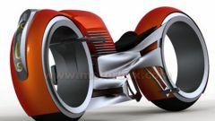 H-D 2020 by CGI Design - Immagine: 3
