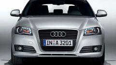 Audi A3 & S3 Sportback 2008 - Immagine: 13