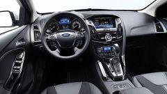 Ford Focus 2011 - Immagine: 9